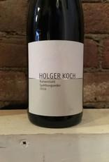 2016 Holger Koch Spatburgunder,750ml