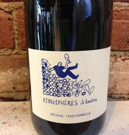 "NV Jo Landron ""Atmospheres"",750ml"