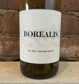 "NV Montinore ""Borealis"" White, 750ml"