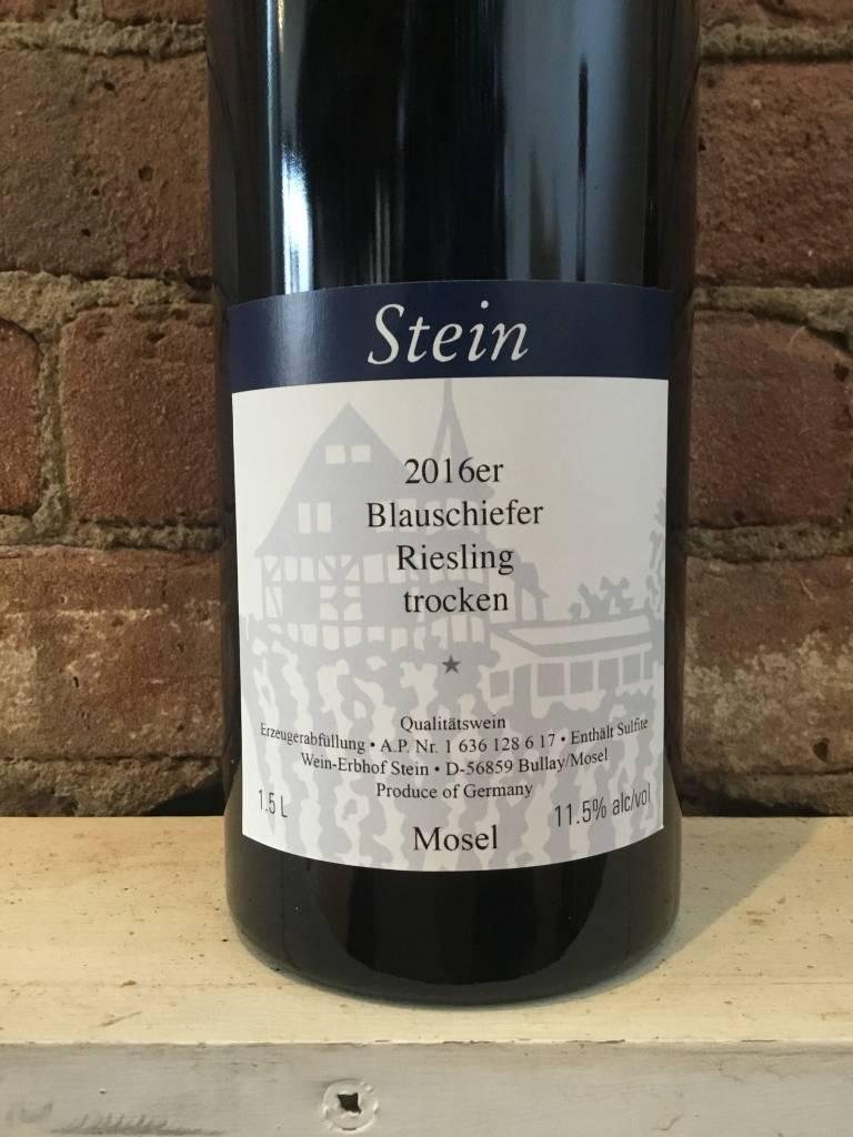 2016 Stein Riesling Blue Slate, 1.5L