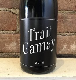 2015 Remi Sedes Trait Gamay,750ml