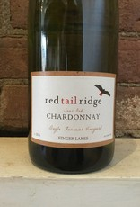 2016 Red Tail Ridge Chardonnay Sans Oak, 750ml