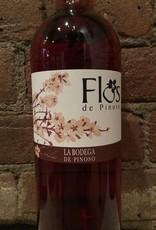 2016 Flos de Pinoso Rose, 750ml