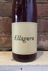 "2017 Swick ""Ellaguru"" Red, 750ml"