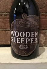 Angry Orchard Wooden Sleeper Cider, 750ml