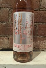 2016 Birichino Vin Gris, 750ml