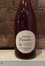 NV Strohmeier Schilcher Frizzante Rose, 750ml