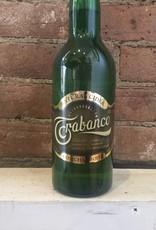 2015 Trabanco Cosecha Propia Cider Asturias, 750ml