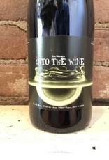 "2012 La Sorga ""Into the Wine"" Mourvedre, 750ml"