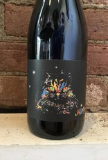 "2017 Jauma ""Tikka the Cosmic Cat"" Shiraz/Grenache, 750ml"