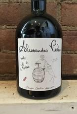 """2017 Alessandro Viola """"Note di Rosso"""", 750ml"""