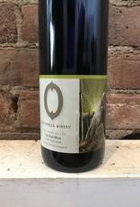 2008 Old World Winery Cabernet Sauvignon Two Block, Mounts Bench Vineyard, 750ml