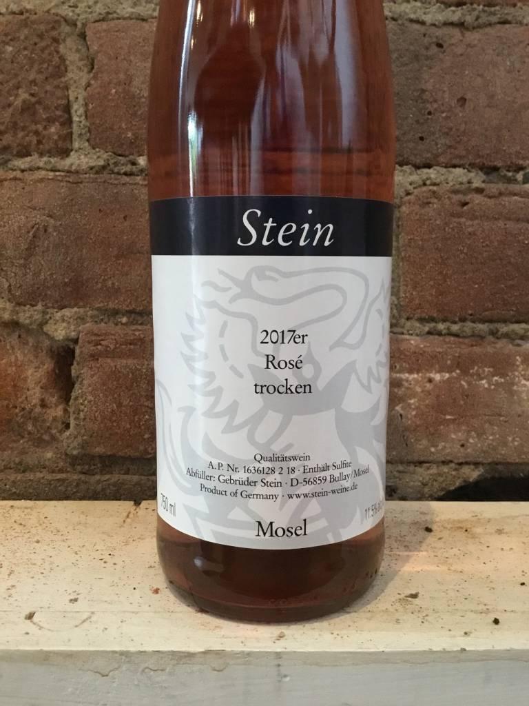 2017 Stein Rose Trocken, 750ml