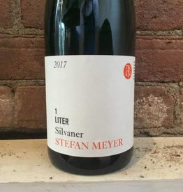 2017 Stefan Meyer Silvaner, 1L