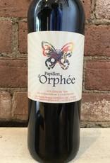 2016 Papillon d'Orphee IGP Cotes du Tarn Rouge, 750ml