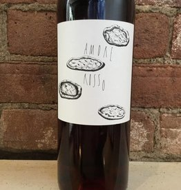 "2017 Broc Cellars ""Amore"" Sangiovese Rosso, 750ml"