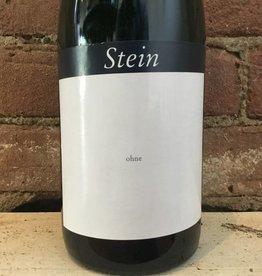 2011 Stein 'Ohne' Extra Brut Sekt,750ml