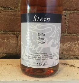 2017 Stein Rose Secco,750ml