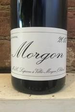 2017 Marcel Lapierre Morgon, 1.5L