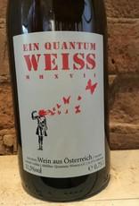 2017 Quantum Weiss, 750ml