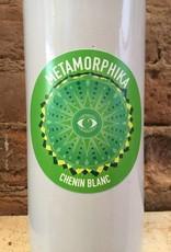 """2015 Castador """"La Metamorphika"""" Chenin Blanc, 750ml"""