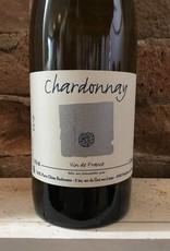2017 Pierre Olivier Bonhomme VDF Chardonnay, 750ml