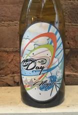 2017 Day Wines Aligote, 750ml
