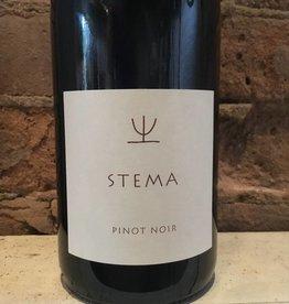 """2016 Terregaie """"Stema"""" Pinot Nero, 750ml"""