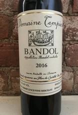 2016 Domaine Tempier Bandol Rouge, 750ml