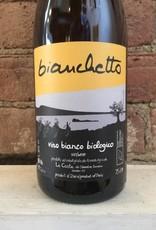 2017 Le Coste Bianchetto,750ml