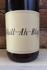 "2017 Swick ""Shill-Ah-Blay"" Columbia Valley Red, 750ml"