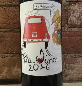 2016 La Palazzetta FlaVino, 750ml