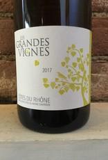 2015 Estezargues Cote du Rhone Blanc, 750ml