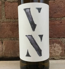 "2017 Partida Creus ""VN"" Vinel Lo Blanco, 750ml"