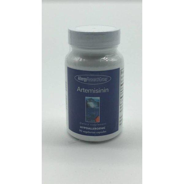 Artemisinin 100 mg- 90 caps