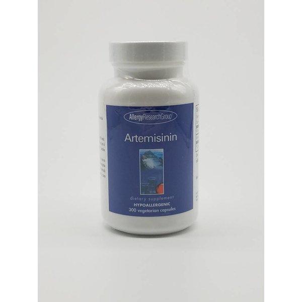Artemisinin 100 mg/cap- 300 caps