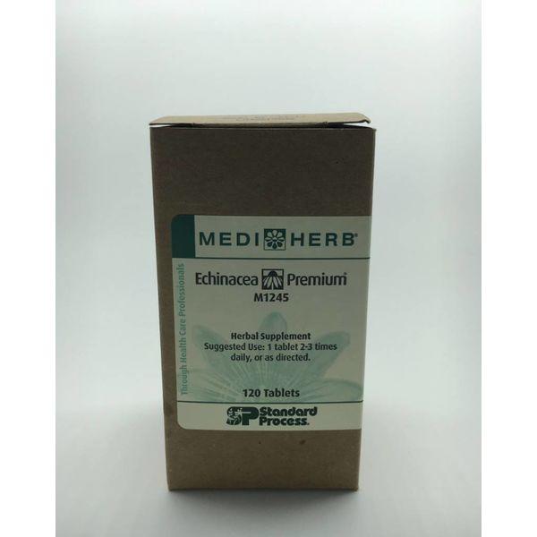 Echinacea Premium- 120 tabs