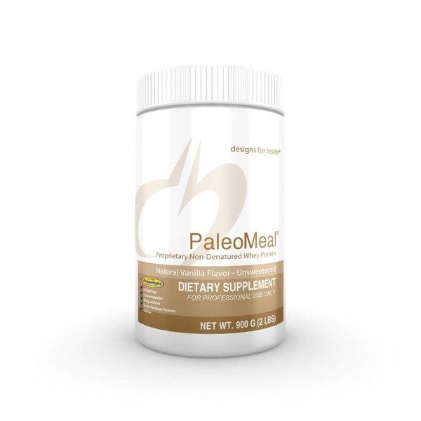 PaleoMeal Vanilla- 900 grams