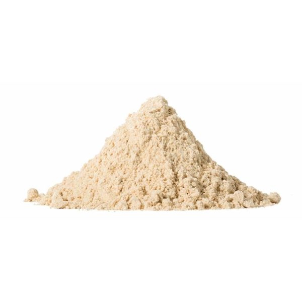 Maca powder - Conners Clinic organic source