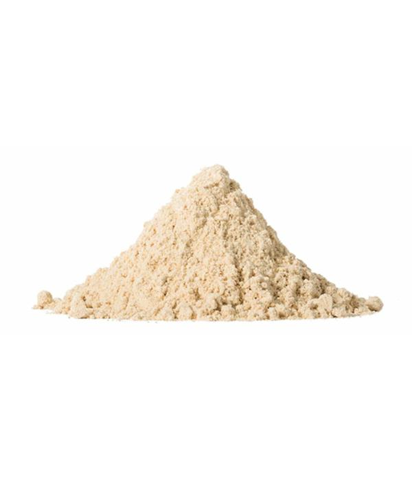 Conners Originals Dr. Conners Maca powder - organic source