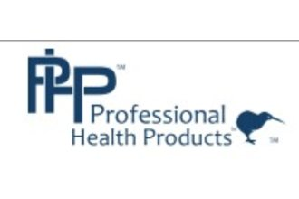 Prof Health Products