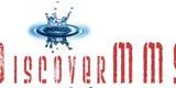 Discovermms.com