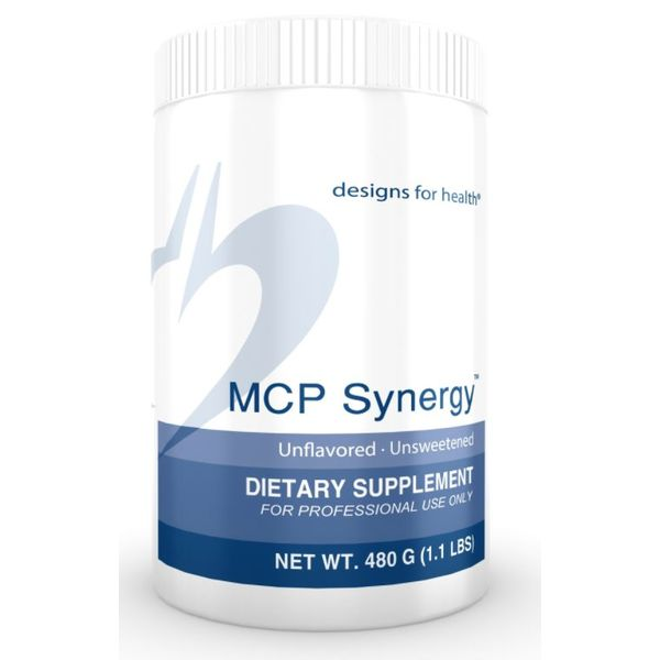 MCP Synergy- 480 g