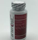 Arterosil Arterosil HP- 60 caps