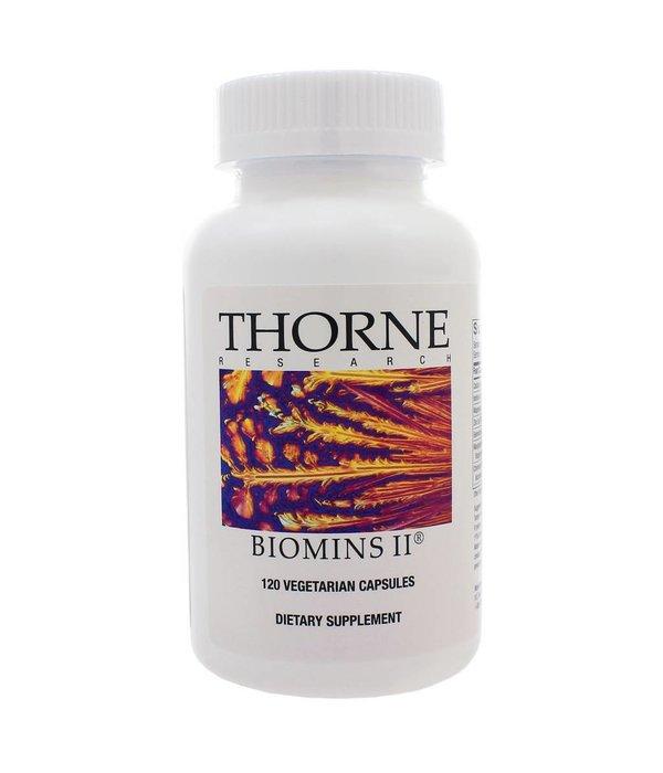 BioMins 2