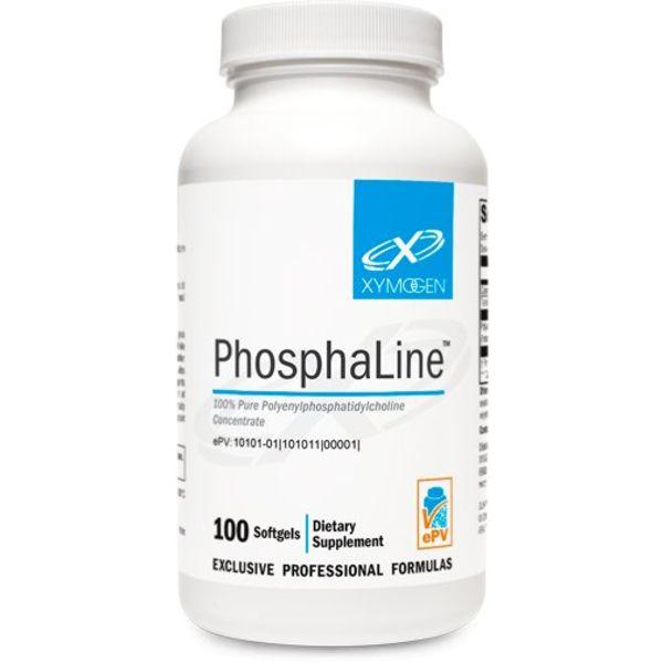 PhosphaLine - PC
