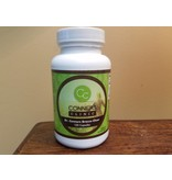 Conners Originals Brocco-Clear - 120 capsules