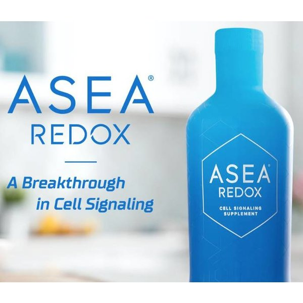 Asea Mineral