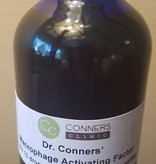 Conners Originals Dr. Conners Macrophage Activating Factors
