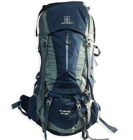 WayNorth WayNorth Kraft19 75+10L Hiking Pack